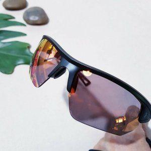 UNDER ARMOUR Men's Octane Mirror Sunglasses NIB